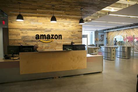 amazon office amazon s offices in austin 09 19 16
