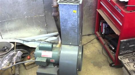 paint spray exhaust fan paint booth setup need expert advice youtube