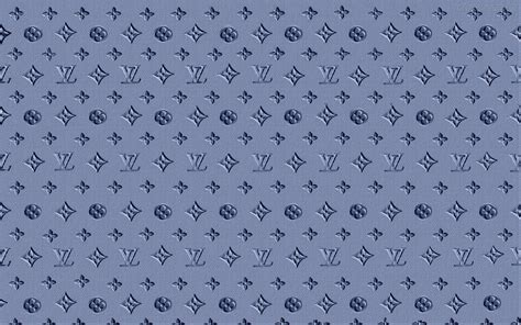 louis vuitton wallpaper for laptop louis vuitton wallpapers wallpaper cave