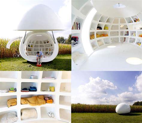 blob mobili blob vb3 mobile living pod by dmva architects jebiga