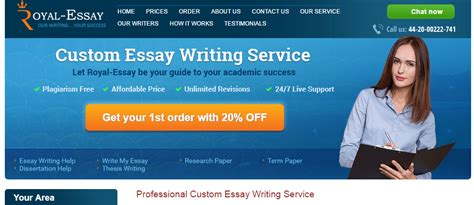 Royal Essays by Royal Essays Review Top Australian Assignment Writers