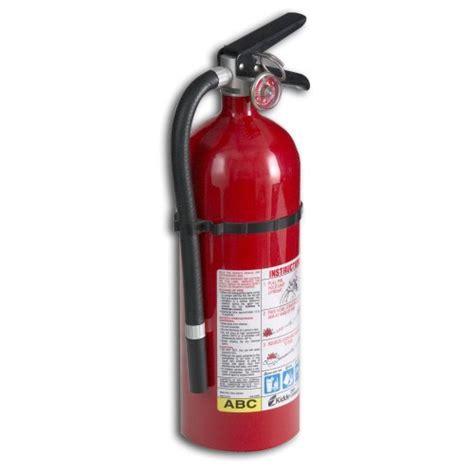 bigwords cheap extinguishers