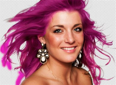 process hair color image studio steps to change hair color