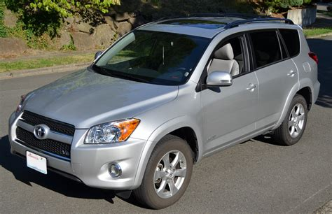 classic silver 2010 rav4 paint cross reference