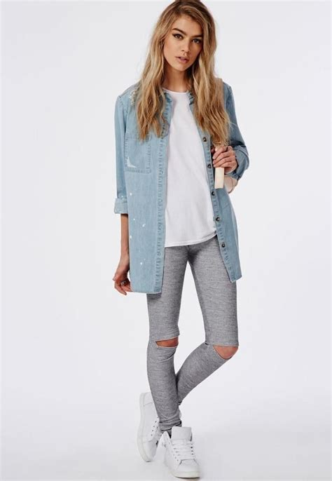 grey patterned leggings outfit outfits with grey leggings jackie neal