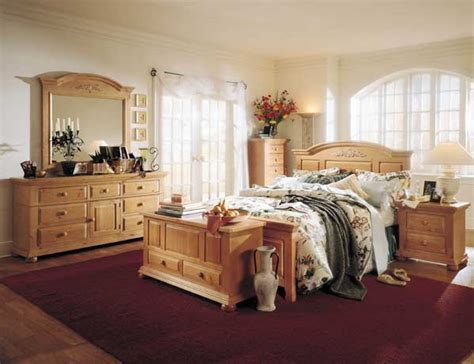 broyhill fontana bedroom furniture broyhill bedroom furniture info home design