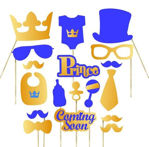 Baby Shower Prince by Top 25 Ideas About Prince Baby Showers On Baby