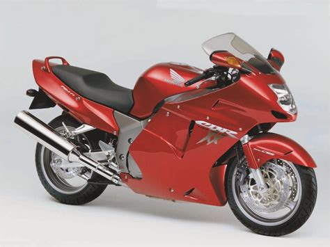 honda sport cbr honda cbr 1100 xx best sport touring motorcycle