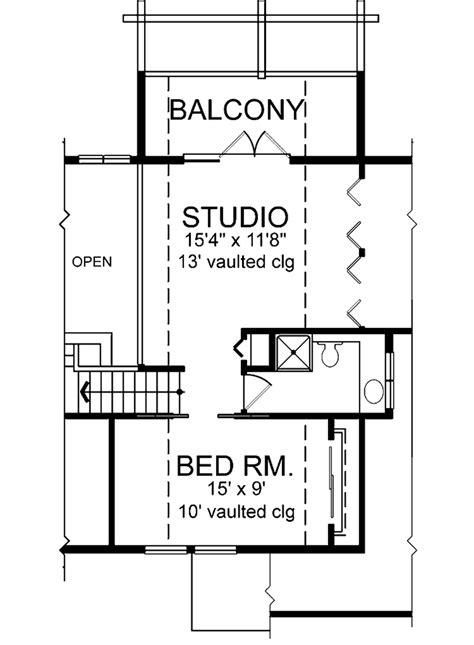 european floor plans european style house plan 2 beds 2 baths 1154 sq ft plan