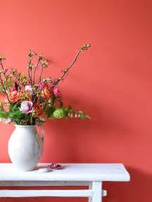 Wandfarbe Korall 25 Best Ideas About Coral Walls On Pinterest Coral