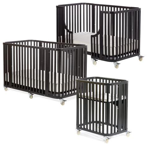argington bam bam crib complete modern cribs by