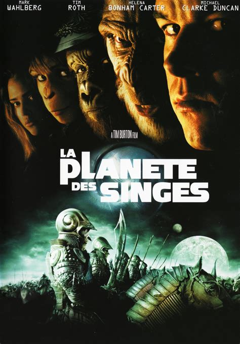Planet Apes 2001 Full Movie Planet Of The Apes 2001 Watch Free Primewire Movies Online Primewire Movies