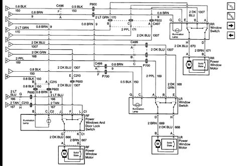 starter wiring diagram for 1999 chevy tahoe repair