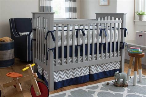 Unique Baby Boy Crib Bedding Palmyralibrary Org Infant Boy Crib Bedding