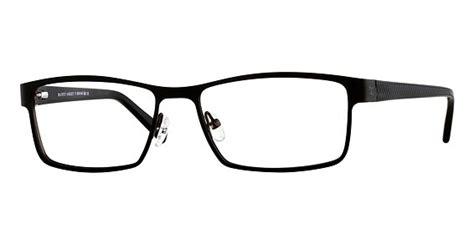 danny gokey dg11 eyeglasses danny gokey authorized