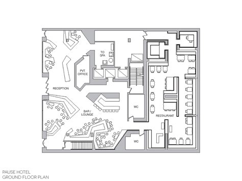 restaurant floor plan app 100 restaurant floor plan app gym and spa area
