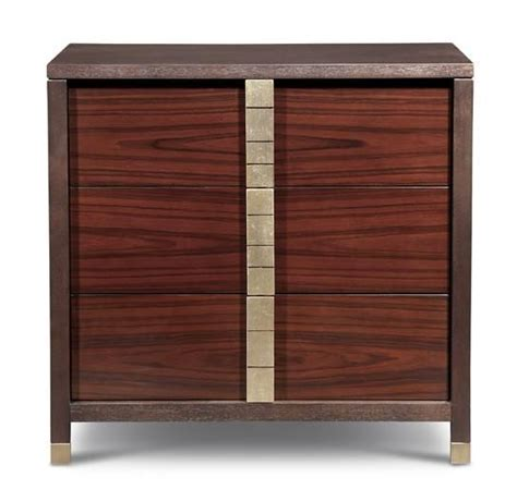 small cabinet in san domingo rosewood at bolier by decca
