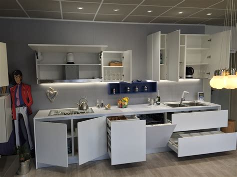 cucina doimo doimo cucine moderne prezzi scontati cucine a prezzi