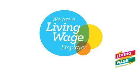 intern programme ocsi living wage intern programme ocsi