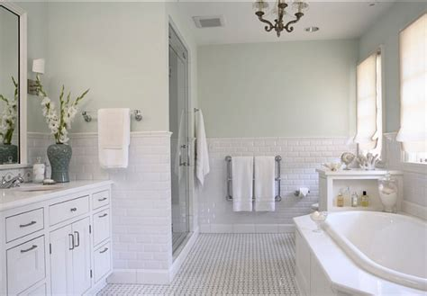 timeless bathrooms 80 photos of interior design ideas home bunch interior