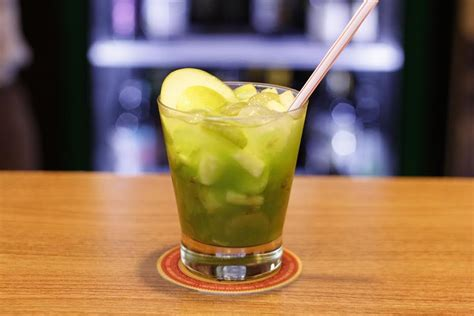 Happy Hour Caipirinha by Bar Oferece Promo 231 227 O De Chopes E Caipirinhas No Happy Hour