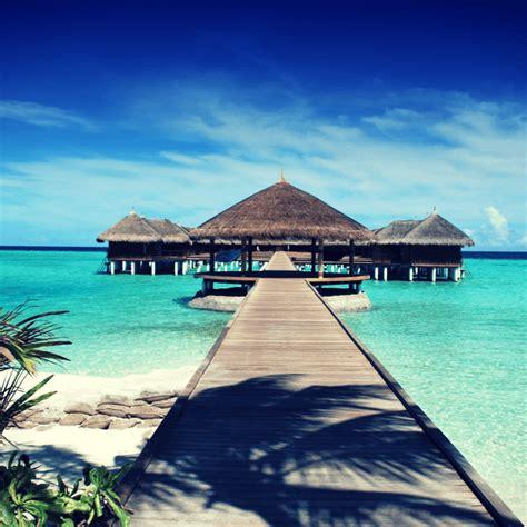 best resort maldives 10 best resorts in maldives the land of beautiful islands