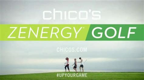 chicos spring commercial chicos spring commercial latest chicos commercial