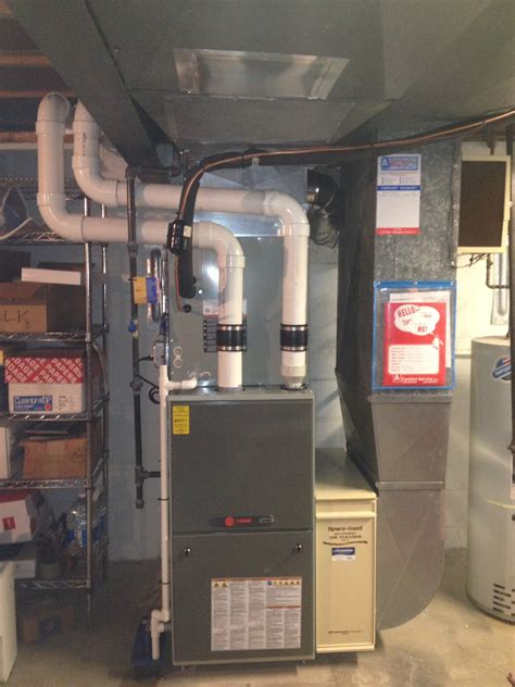 a comfort service ac installation ac service pittsburgh pa furnace autos post