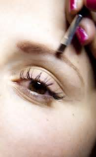 tattoo eyebrows romford towie look transforming into an essex girl involves 8