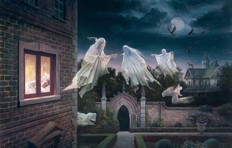 halloween desktop themes windows 7 free download free halloween wallpaper for mac os x el capitan