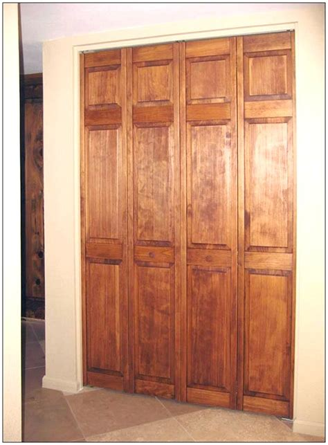 Storage Closet With Doors by Wood Closet Organizer Shelves Ideas Advices For Closet