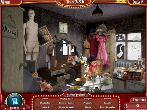 objetos ocultos juegos gratis en juegosdiarios the hidden object show gt ipad iphone android mac pc