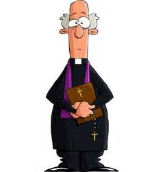 priest doodle god wiki priest vector images 1 600
