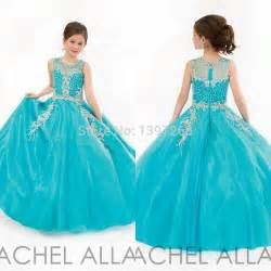 online get cheap glitz pageant dresses aliexpress com