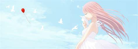 luka just be friends just be friends vocaloid zerochan anime image board