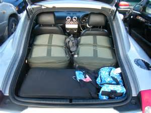 the audi tt forum view topic 3 luggage set for boot