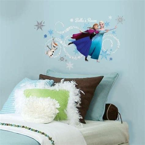 1000 ideas about disney frozen bedroom on frozen bedroom frozen inspired bedroom