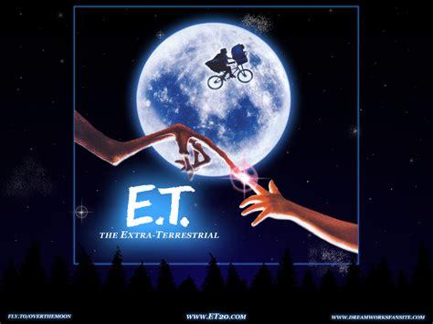 E T The Terrestrial e t the terrestrial images e t the