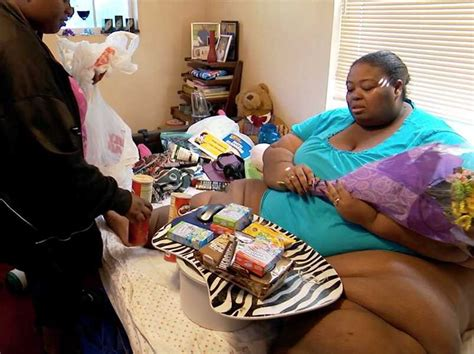 tlc my 600 pound life penny dies black hairstyle and haircuts my 600 lb life junk food junkie marla is eating herself to