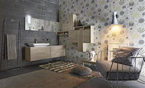 idea bagno verdello duzioni mobili arredo bagno