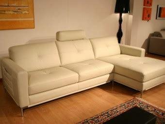 offerte divani bergamo best divani e divani bergamo photos acrylicgiftware us