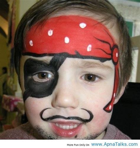 34 best images about boy s paint ideas on monsters monsters and dinosaurs