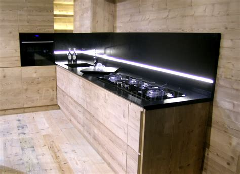Cucina Top Nero by Hacked By Pintux98