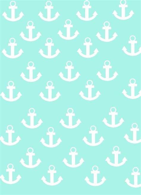 wallpaper cute we heart it cute wallpaper via we heart it anchors pinterest we