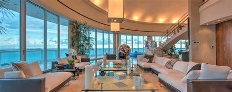 luxury penthouse miami luxury condos and miami penthouses for sale