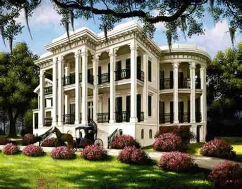 25 best ideas about southern plantations on