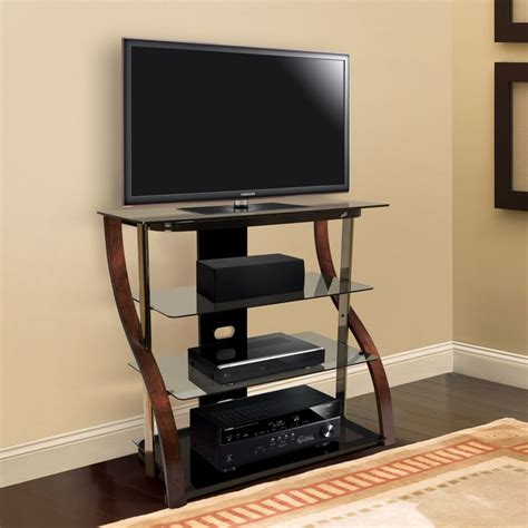 40 inch tv cabinet the 25 best 40 inch tv stand ideas on pinterest diy tv