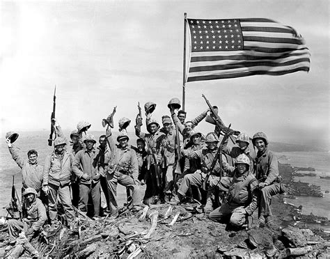 the second world war when the us entered the second world war steemit