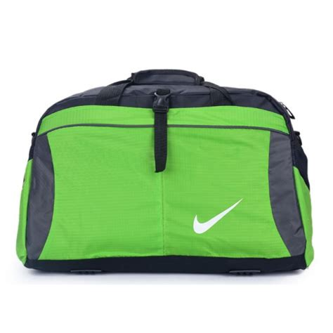 Tas Sporty Nike jual tas travel nike