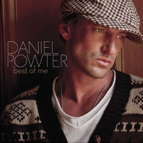 best of me best of me by daniel powter on itunes